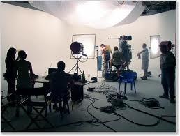 Video_crew