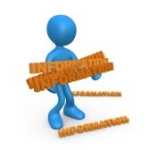 information-illus-p.com-144332473